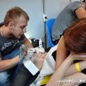 prykas_tattoo_rybnik_20101031_1213710464