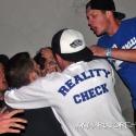 reality_check_6_20120526_2079940902