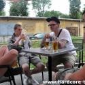 element_tattoo_-_otwarcie_15_20120710_1545473411
