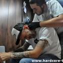 element_tattoo_-_otwarcie_1_20120710_1532514224