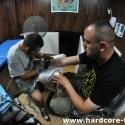 element_tattoo_-_otwarcie_26_20120710_1377407249