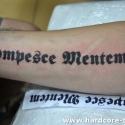 element_tattoo_-_otwarcie_27_20120710_1447326145
