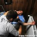 element_tattoo_-_otwarcie_29_20120710_1533462385