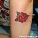 element_tattoo_-_otwarcie_31_20120710_1632339126