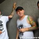 element_tattoo_-_otwarcie_6_20120710_1725135656
