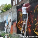 gdansk_tattoo_konwent_10_20120831_1407842849
