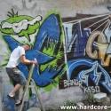 gdansk_tattoo_konwent_11_20120831_1113107764