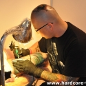 gdansk_tattoo_konwent_15_20120831_1083269947