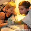 gdansk_tattoo_konwent_16_20120831_1607314171