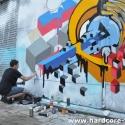 gdansk_tattoo_konwent_1_20120831_1680918205