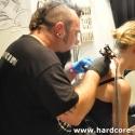 gdansk_tattoo_konwent_20_20120831_2041804151