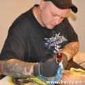 gdansk_tattoo_konwent_24_20120831_1754635197