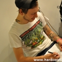 gdansk_tattoo_konwent_25_20120831_1626605935