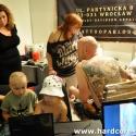 gdansk_tattoo_konwent_26_20120831_2001306185