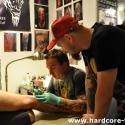 gdansk_tattoo_konwent_27_20120831_1947064876