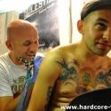 gdansk_tattoo_konwent_28_20120831_2031460437