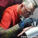 gdansk_tattoo_konwent_30_20120831_2093170529
