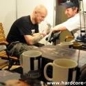 gdansk_tattoo_konwent_33_20120831_1506745900