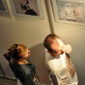 gdansk_tattoo_konwent_37_20120831_2048237293