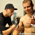 gdansk_tattoo_konwent_38_20120831_1638613681