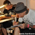 gdansk_tattoo_konwent_39_20120831_1516472304