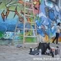 gdansk_tattoo_konwent_3_20120831_1670171134