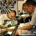 gdansk_tattoo_konwent_44_20120831_1703553601