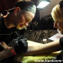 gdansk_tattoo_konwent_46_20120831_1015247794