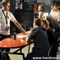 gdansk_tattoo_konwent_47_20120831_1489899144