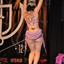 gdansk_tattoo_konwent_48_20120831_1222196828