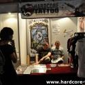 gdansk_tattoo_konwent_49_20120831_2037513027