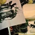 gdansk_tattoo_konwent_51_20120831_1366353109