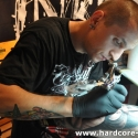 gdansk_tattoo_konwent_53_20120831_1729503061