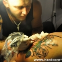gdansk_tattoo_konwent_54_20120831_1873039092