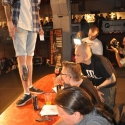 gdansk_tattoo_konwent_7_20120831_1887417278