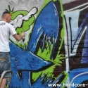 gdansk_tattoo_konwent_9_20120831_1180775472