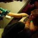 gdask_tattoo_konwent_2011_20110813_1040523064