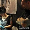 gdask_tattoo_konwent_2011_20110813_1052829945