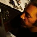 gdask_tattoo_konwent_2011_20110813_1088502999