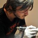 gdask_tattoo_konwent_2011_20110813_1133583013