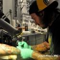 gdask_tattoo_konwent_2011_20110813_1152017873