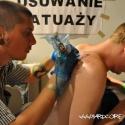 gdask_tattoo_konwent_2011_20110813_1183313166