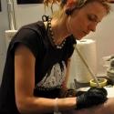 gdask_tattoo_konwent_2011_20110813_1221622359