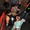 gdask_tattoo_konwent_2011_20110813_1328346391