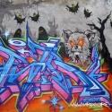 gdask_tattoo_konwent_2011_20110813_1342348349