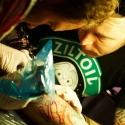 gdask_tattoo_konwent_2011_20110813_1411296509