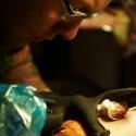 gdask_tattoo_konwent_2011_20110813_1499223824