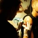 gdask_tattoo_konwent_2011_20110813_1686344871
