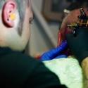 gdask_tattoo_konwent_2011_20110813_1732040486