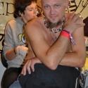 gdask_tattoo_konwent_2011_20110813_1746929495